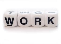 Utensili casa e lavoro