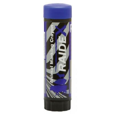 Raidex Blu
